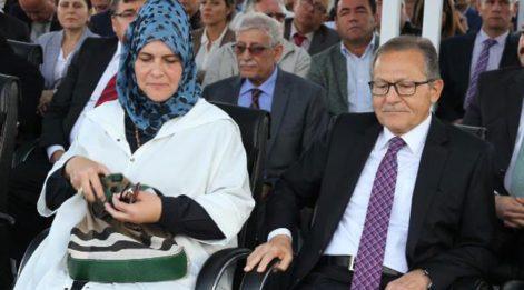 Ahmet Edip Uğur'un eşi gözaltına alındı mı? Valilik açıkladı...