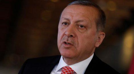 Erdoğan'dan Azerbaycan dönüşü önemli açıklamalar