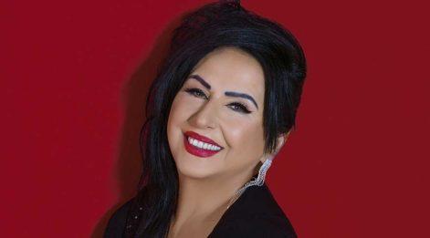 Nur Yoldaş'ın yeni şarkısı İngiltere'de finalde