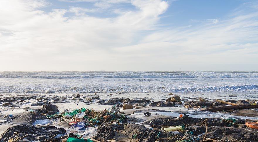 okyanus kirliliği sözcü ile ilgili görsel sonucu