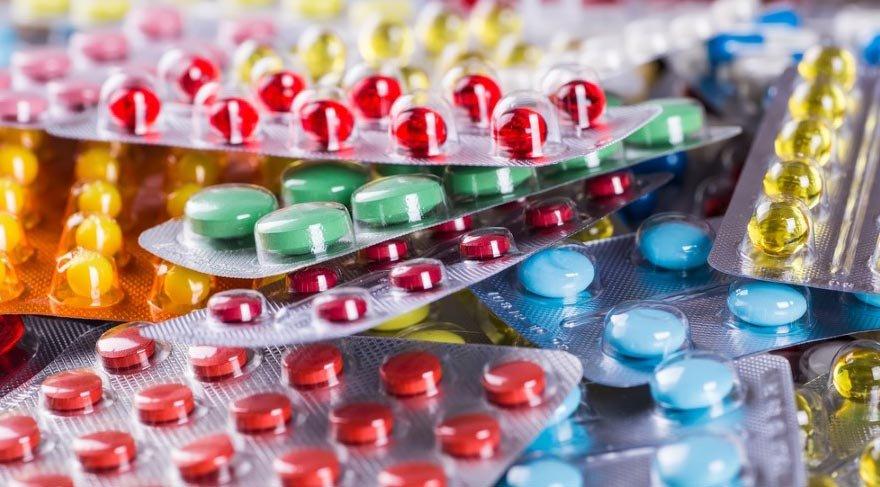 Çok kullanılan ilaçlarda 'kısırlık' tehlikesi