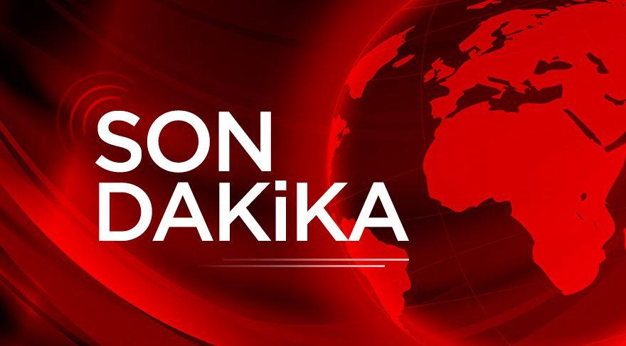 SPK'dan Çiftlik Bank'a suç duyurusu