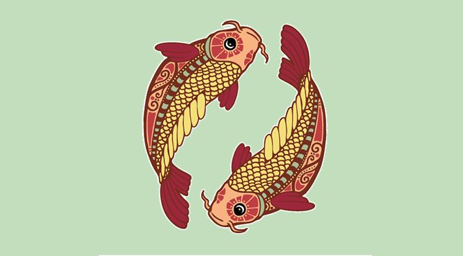 Balık – 16 Şubat Cuma Günlük Burç Yorumu