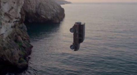 Kalbimdeki Deniz 56. yeni bölüm fragmanı geldi! Mirat öldü mü? Kalbimdeki Deniz 55. son bölüm izle