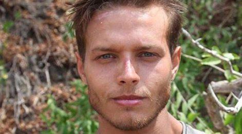 Murat Ceylan kimdir? Survivor Murat Ceylan kaç yaşında, nereli?