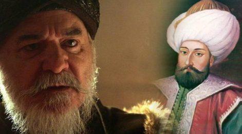 Çandarlı Halil Paşa kimdir? Çandarlı Halil Paşa tarihte nasıl öldü? İşte hayatı...