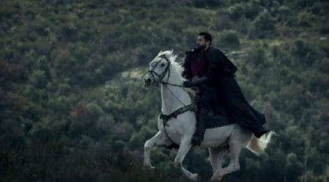 2018'in en iddialı dizisi: Mehmed Bir Cihan Fatihi! Ne zaman başlıyor, konusu ne, oyuncuları kimler?