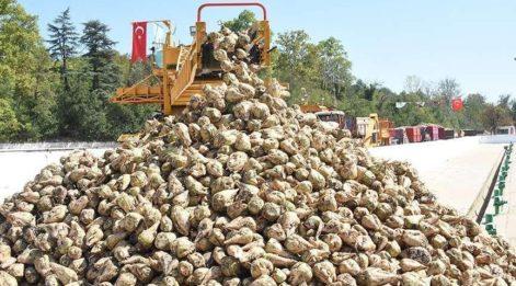 Isparta Belediyesi Burdur Şeker Fabrikası'na talip oldu