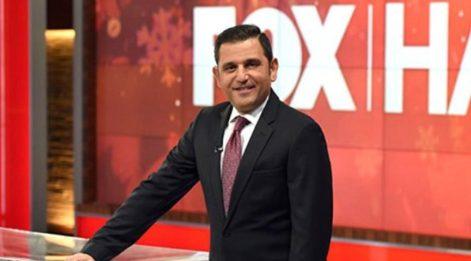 Fatih Portakal tek başına milyonluk diziyi solladı