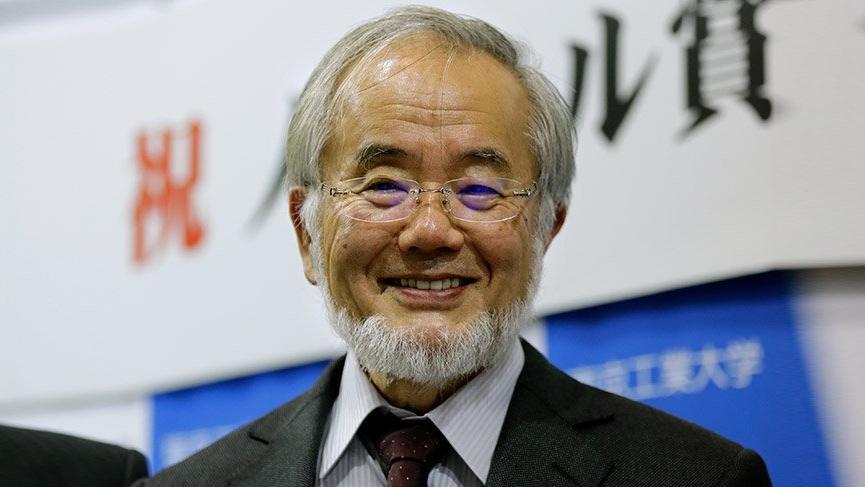 Nobel Ödüllü bilim insanı: Oruç vücudun yenilenmesini sağlıyor