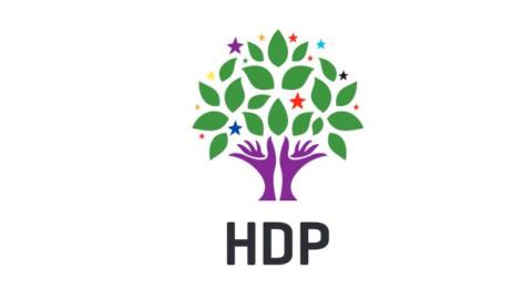 İşte HDP'nin 27. Dönem Milletvekilleri