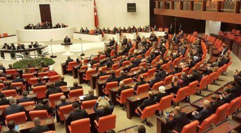 İl il sonuçlar: İşte yeni 600 milletvekili...