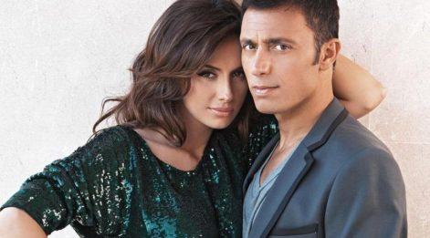 Mustafa ve Emina'nın boşanma protokolü ortaya çıktı