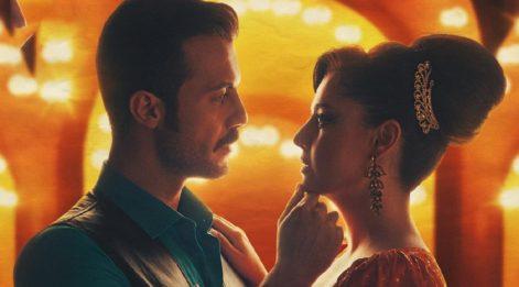 Selami Şahin müzikali 'Seninle Başım Dertte' için geri sayım