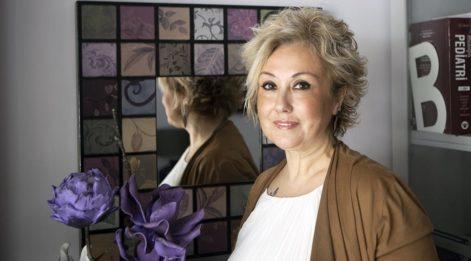 Prof. Dr. Şengül Hablemitoğlu: 'Tecavüz toplumdaki erkek kültürüyle ilişkili'