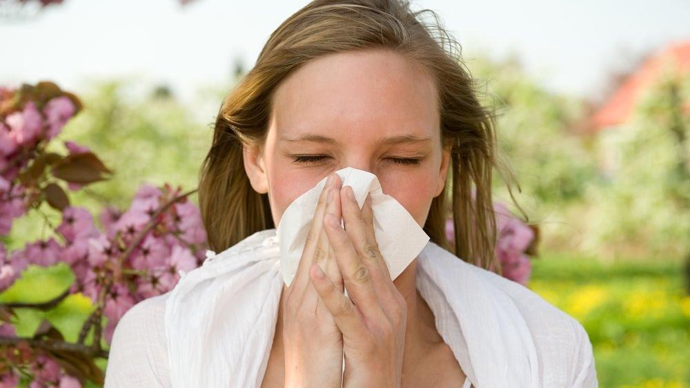Yaz griplerine dikkat! Lejyoner hastalığı nedir?