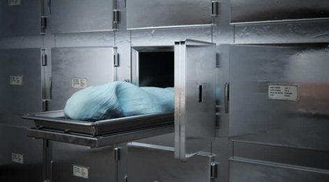 Alanya'da aynı günde 3 şüpheli ölüm