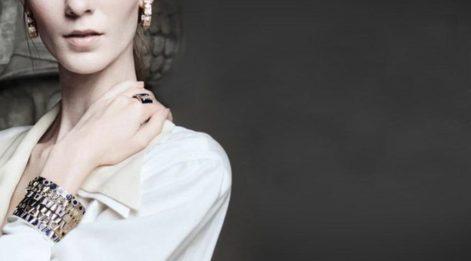 Mücevher firması Gilan da konkordato ilan etti