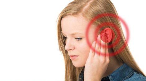Kulak ağrısı neden olur? Kulak ağrısı nedenleri, belirtileri ve tedavisi...