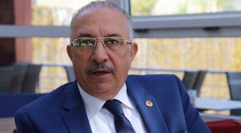 Gülen, subaylara 'papaz olun, hile yapın' demişti