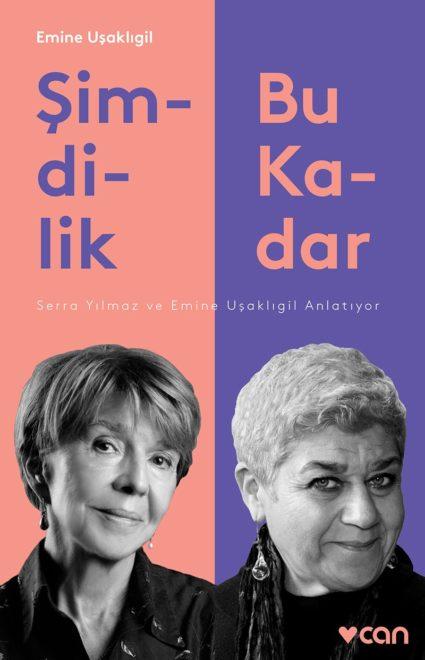 simdilikbukadar_cover-1