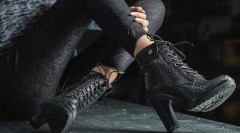 Eser Ayakkabıcılık konkordato istedi