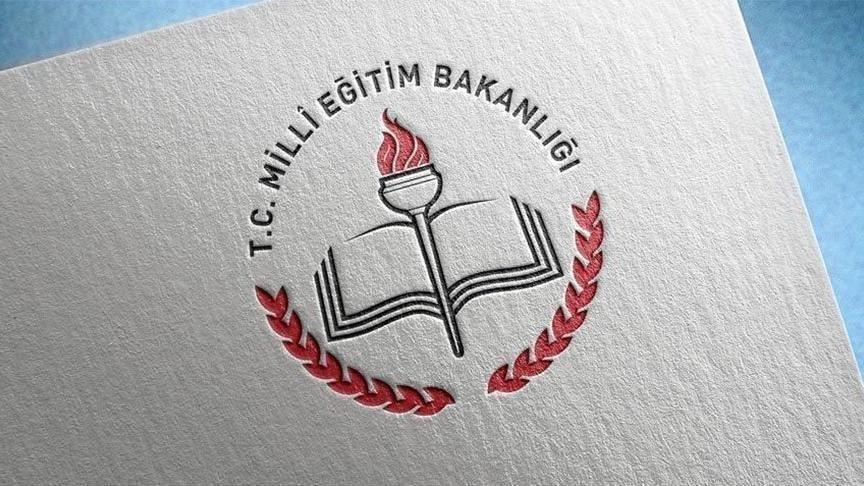 Milli Eğitim Bakanlığı: Tüm hizmetler tek çatıda