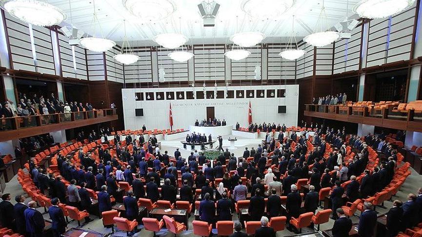 HDP'li dört milletvekiline fezleke