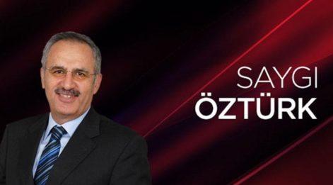 Akşener, CHP adaylarıyla ne görüşüyor?