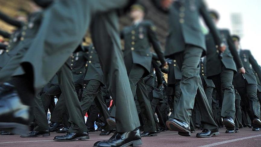 2019 Jandarma uzman erbaş alımı başvuruları ne zaman? Başvuru şartları açıklandı mı?