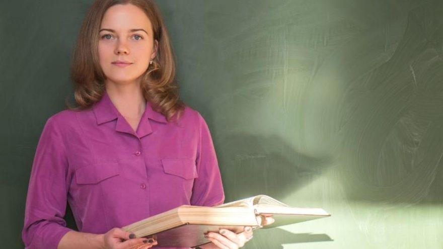 sözleşmeli öğretmenlik sözcü ile ilgili görsel sonucu