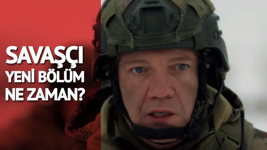 FOX yayın akışı: Savaşçı yeni bölüm ne zaman? Savaşçı 60. yeni bölüm fragmanı yayınlandı!