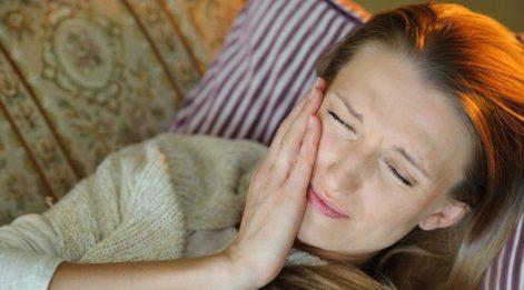 Gebelikte diş ağrısı yaşandığında ne yapılmalı?