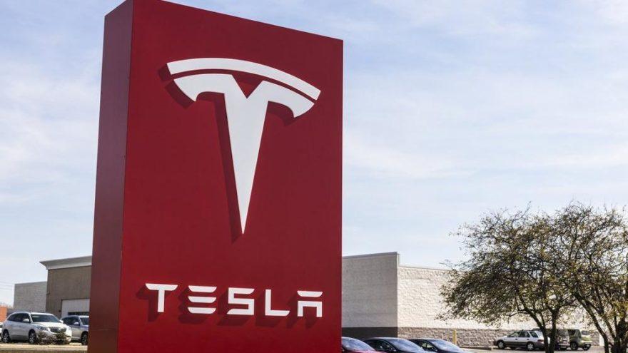 Tesla'nın elektrikli kamyoneti bu yıl gelebilir!