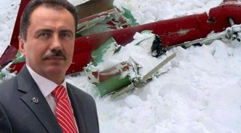 Yazıcıoğlu soruşturmasında 9 kamu görevlisi hakkındaki iddianame kabul edildi