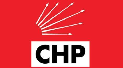 CHP belediye başkan adayları! CHP il ve ilçe belediye başkan adayları listesi...