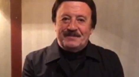 Selami Şahin'in Fizy profilindeki ilk şarkı nedir?