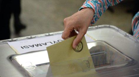 Kastamonu'da seçimin kazananı belli oldu! İşte 2019 Kastamonu seçim sonuçları...
