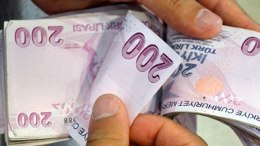 Brüt maaş nedir? Net brüt farkı nedir?