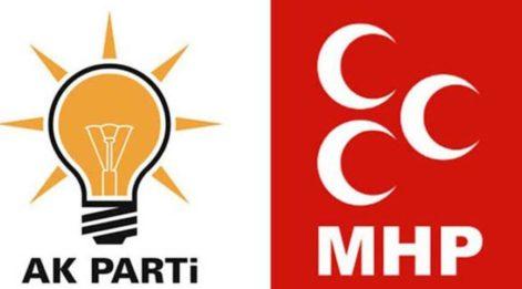 AKP, Bartın'da seçim sonuçlarına itiraz etti