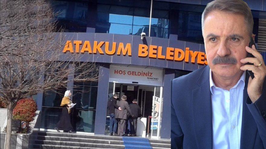 CHP'li başkandan işçileri kovduğu iddialarına yanıt