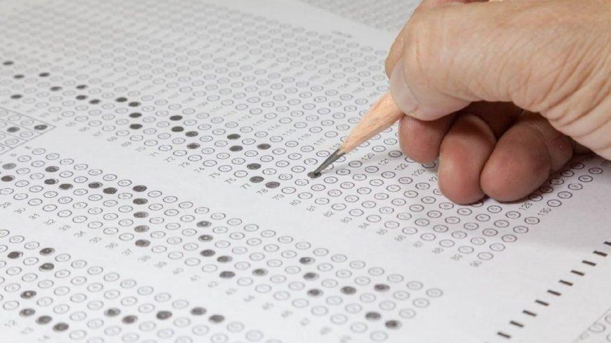 AÖF sınav sonuçları ne zaman açıklanacak? 2019 AÖF vize sınav soru ve cevapları yayınlandı mı?