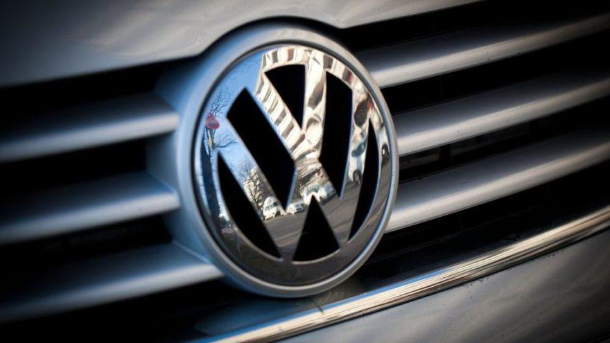 Volkswagen'in pil ihtiyacı artıyor!