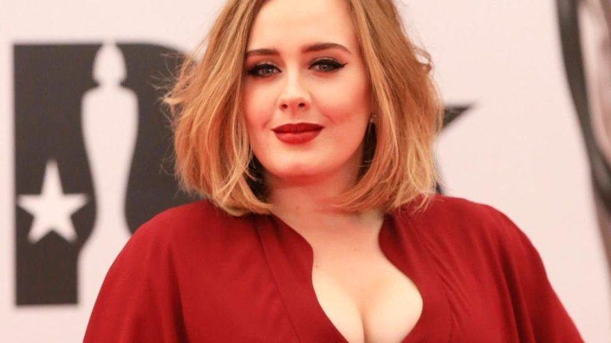 Hayranlarını üzen haberi menajeri verdi… Adele ve eşi ayrıldı!