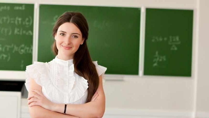 20 bin sözleşmeli öğretmen alınacak… İşte sözleşmeli öğretmenlik sözlü sınav tarihleri