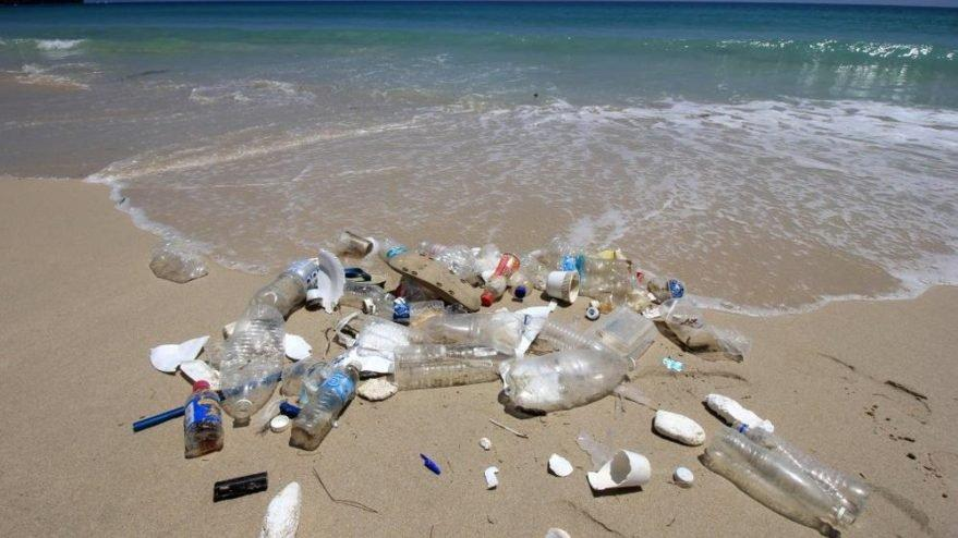 Hadi ipucu 26 Nisan: Her yıl okyanusları kirleten çöpler kaç ton? İşte Hadi 12:30 ipucu sorusu cevabı…