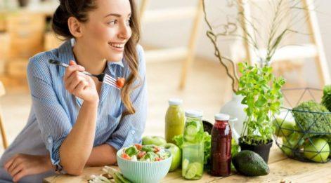 9 basit kural ile yaşam kalitesi artıyor