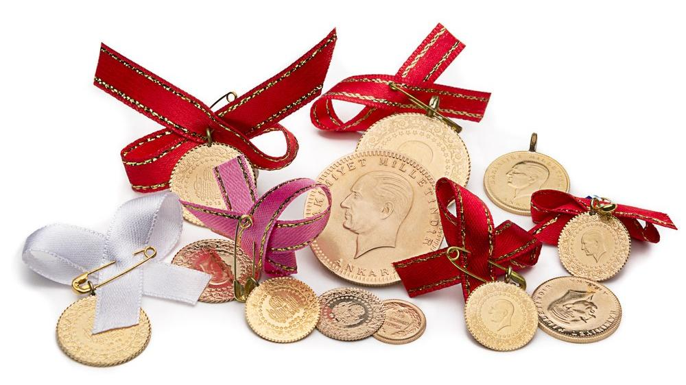 Altın fiyatları dalgalı seyrediyor! Gram ve çeyrek altın ne kadar?