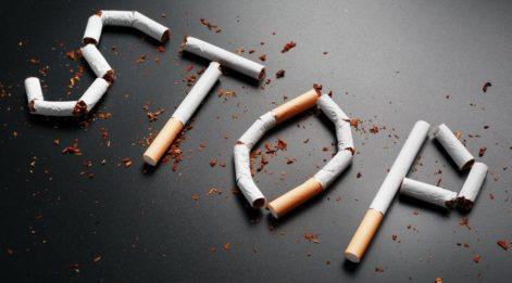 31 Mayıs Dünya Sigarasız Günü: Her 4 saniyede 1 kişi sigaradan ölüyor