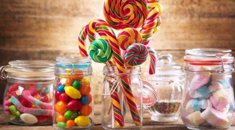 Ramazan bayramı mesajları 2019: Şeker bayramınız mübarek olsun